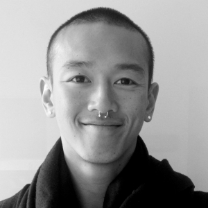 Profile image of James Vu Anh Pham