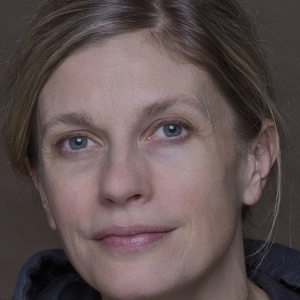 Profile image of Crystal Pite