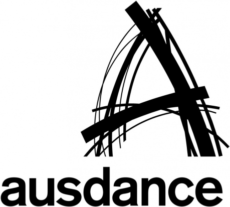 Ausdance National