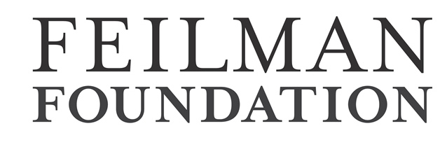 The Feilman Foundation